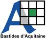 Fédération des Bastides d'Aquitaine