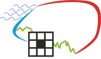 Logo Bastides 64