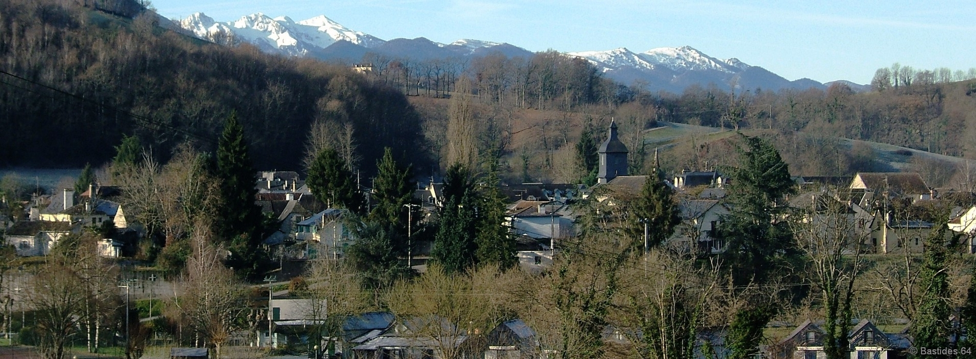Montaut